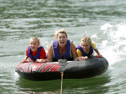 gallery-tubing